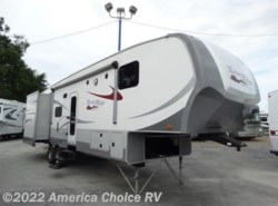 Used 2013 Open Range Mesa Ridge 357RES available in Ocala, Florida