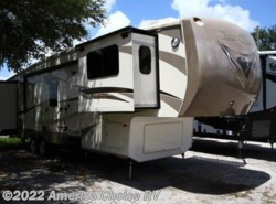 Used 2014 Forest River Cedar Creek 38FL available in Ocala, Florida