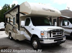Used 2016  Thor Motor Coach Freedom Elite 23H