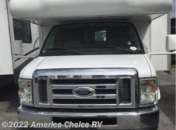 Used 2010  Forest River Forester 2861DS