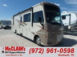 New 2016  Winnebago Vista WFE31BE by Winnebago from McClain's RV Rockwall in Rockwall, TX