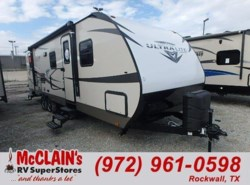 New 2016  Open Range  Ultra Light 2704BH by Open Range from McClain's RV Fort Worth in Fort Worth, TX