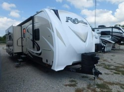 New 2017  Grand Design Reflection 297RSTS by Grand Design from McClain's RV Fort Worth in Fort Worth, TX