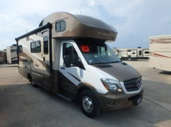 New 2017  Winnebago View WM524G by Winnebago from McClain's RV Rockwall in Rockwall, TX