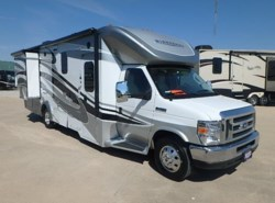 New 2017  Winnebago Aspect WF727K by Winnebago from McClain's RV Rockwall in Rockwall, TX