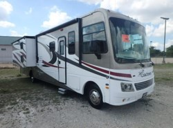 Used 2013  Coachmen Mirada 34BH
