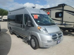 New 2017  Winnebago Travato 259G by Winnebago from McClain's RV Rockwall in Rockwall, TX