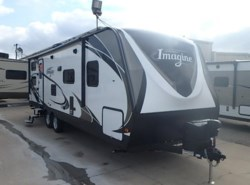 New 2017  Grand Design Imagine 2800BH by Grand Design from McClain's RV Rockwall in Rockwall, TX