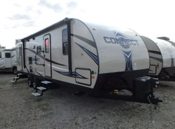 New 2017  K-Z Connect 281BH by K-Z from McClain's RV Rockwall in Rockwall, TX