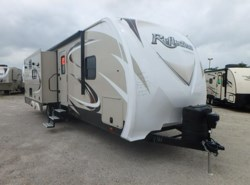 New 2017  Grand Design Reflection 297RSTS by Grand Design from McClain's RV Rockwall in Rockwall, TX