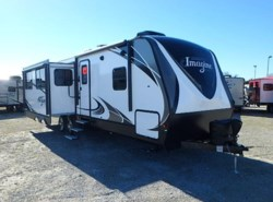 New 2017  Grand Design Imagine 2950RL by Grand Design from McClain's RV Rockwall in Rockwall, TX
