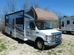 New 2017  Winnebago Minnie Winnie WF325B by Winnebago from McClain's RV Rockwall in Rockwall, TX