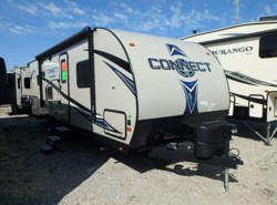 New 2017  K-Z Connect C241RLK by K-Z from McClain's RV Rockwall in Rockwall, TX