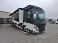 New 2018 Winnebago Journey 40J available in Rockwall, Texas