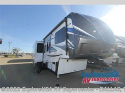 New 2016  Dutchmen Voltage V-Series V4105 by Dutchmen from ExploreUSA RV Supercenter - MESQUITE, TX in Mesquite, TX