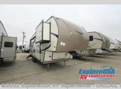 New 2016  Forest River Flagstaff Super Lite 527RLWS by Forest River from ExploreUSA RV Supercenter - MESQUITE, TX in Mesquite, TX