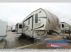 New 2016  Forest River Flagstaff Classic Super Lite 8529RLBS by Forest River from ExploreUSA RV Supercenter - MESQUITE, TX in Mesquite, TX