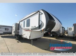New 2016  Heartland RV Sundance 2880RLT by Heartland RV from ExploreUSA RV Supercenter - MESQUITE, TX in Mesquite, TX