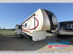 New 2016  Redwood Residential Vehicles Redwood 39MB by Redwood Residential Vehicles from ExploreUSA RV Supercenter - MESQUITE, TX in Mesquite, TX