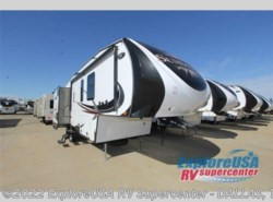 New 2016 Heartland RV Sundance 2880RLT available in Mesquite, Texas