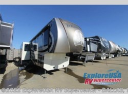 New 2016  Redwood Residential Vehicles Redwood 38RD