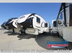 New 2017  Dutchmen Denali 262RLX by Dutchmen from ExploreUSA RV Supercenter - MESQUITE, TX in Mesquite, TX