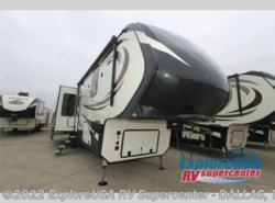 New 2016  Vanleigh Vilano 365RL by Vanleigh from ExploreUSA RV Supercenter - MESQUITE, TX in Mesquite, TX