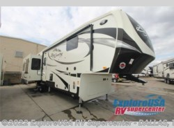 New 2017  Heartland RV Big Country 3560 SS by Heartland RV from ExploreUSA RV Supercenter - MESQUITE, TX in Mesquite, TX
