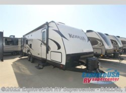New 2017  Dutchmen Kodiak Express 264RLSL by Dutchmen from ExploreUSA RV Supercenter - MESQUITE, TX in Mesquite, TX