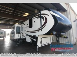 New 2017  Vanleigh Vilano 365RL by Vanleigh from ExploreUSA RV Supercenter - MESQUITE, TX in Mesquite, TX