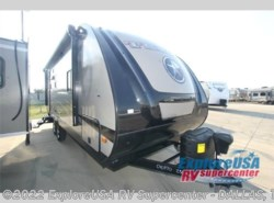 New 2017  EverGreen RV  Texan 235RBS by EverGreen RV from ExploreUSA RV Supercenter - MESQUITE, TX in Mesquite, TX