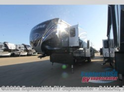 New 2017  Heartland RV Cyclone 4000 Elite by Heartland RV from ExploreUSA RV Supercenter - MESQUITE, TX in Mesquite, TX