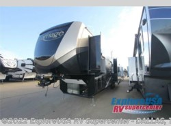 New 2016 CrossRoads Carriage CG38SB available in Mesquite, Texas