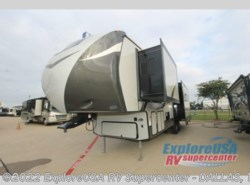 New 2017  CrossRoads Volante 320IK by CrossRoads from ExploreUSA RV Supercenter - MESQUITE, TX in Mesquite, TX