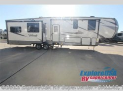 New 2017  CrossRoads Rezerve RFZ38MD by CrossRoads from ExploreUSA RV Supercenter - MESQUITE, TX in Mesquite, TX