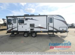 New 2017  Heartland RV North Trail  26LRSS King by Heartland RV from ExploreUSA RV Supercenter - MESQUITE, TX in Mesquite, TX