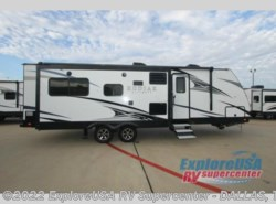 New 2017  Dutchmen Kodiak Ultimate 291RESL by Dutchmen from ExploreUSA RV Supercenter - MESQUITE, TX in Mesquite, TX