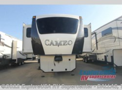 New 2017  CrossRoads Cameo CM38FL by CrossRoads from ExploreUSA RV Supercenter - MESQUITE, TX in Mesquite, TX