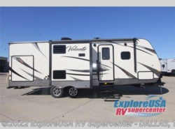New 2017  CrossRoads Rezerve RFZ31BH by CrossRoads from ExploreUSA RV Supercenter - MESQUITE, TX in Mesquite, TX