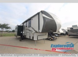 New 2017  CrossRoads Rezerve RFZ32IK by CrossRoads from ExploreUSA RV Supercenter - MESQUITE, TX in Mesquite, TX