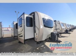New 2017  Forest River Flagstaff Classic Super Lite 832FLBS by Forest River from ExploreUSA RV Supercenter - MESQUITE, TX in Mesquite, TX
