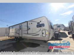 New 2017  Forest River Flagstaff Classic Super Lite 831CLBSS by Forest River from ExploreUSA RV Supercenter - MESQUITE, TX in Mesquite, TX