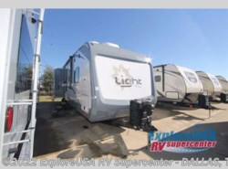 New 2017  Highland Ridge  Open Range Light LT272RLS by Highland Ridge from ExploreUSA RV Supercenter - MESQUITE, TX in Mesquite, TX