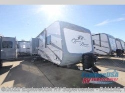 New 2017  Highland Ridge  Open Range Roamer RT310BHS by Highland Ridge from ExploreUSA RV Supercenter - MESQUITE, TX in Mesquite, TX