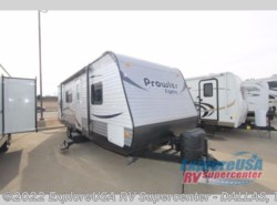 Used 2014  Heartland RV Prowler 25 LX Lynx by Heartland RV from ExploreUSA RV Supercenter - MESQUITE, TX in Mesquite, TX