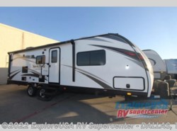 New 2017  Heartland RV North Trail  26BRLS King by Heartland RV from ExploreUSA RV Supercenter - MESQUITE, TX in Mesquite, TX