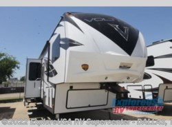 New 2018 Dutchmen Voltage V3605 available in Mesquite, Texas