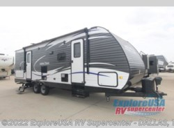 Used 2017 Dutchmen Aspen Trail 2790BHS available in Mesquite, Texas