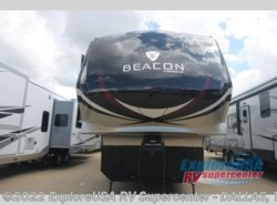 Fifth Wheel Rvs For Sale Rvusa Com