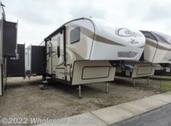 New 2017  Keystone Cougar 28SGS by Keystone from Wholesale RV Club in Ohio